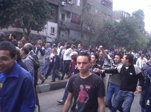 Imbaba, Cairo