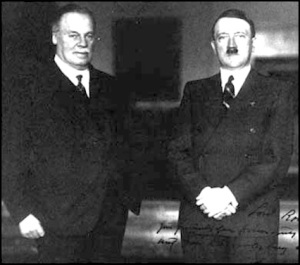 lord-rothermere-and-hitler