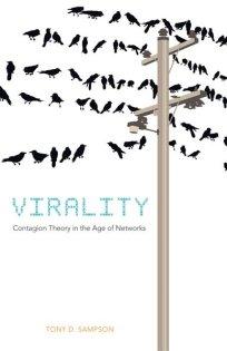 12daf-virality