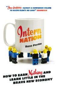Intern Nation PB