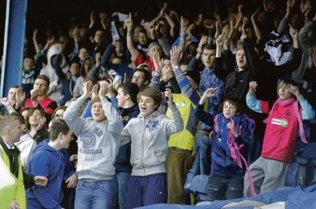 Southend_Football5