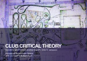 ADI335 Club Critical Flyer2 v1-1_Page_1