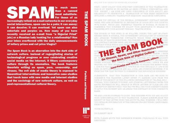 spam_soft