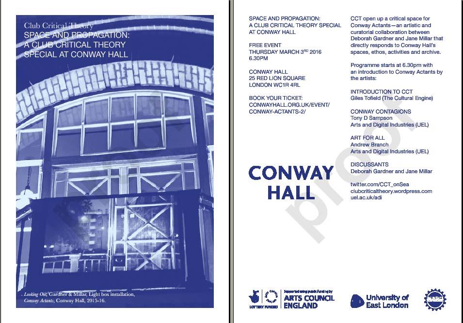 Postcard_ConwayHall