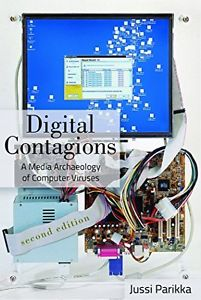 digitalcontagions