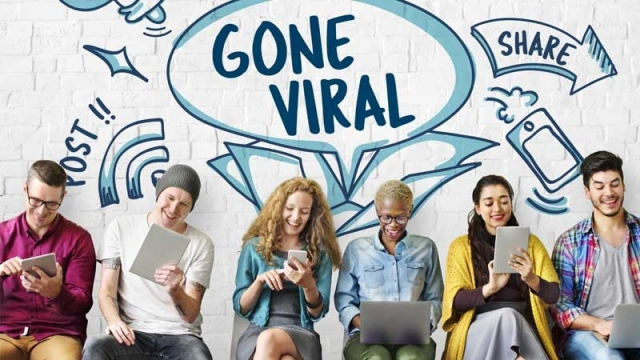 Gone-Viral-event-main-photo