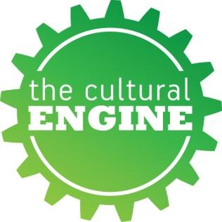 The-Cultural-Engine-Logo500x500