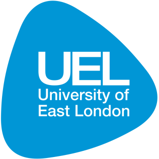 University_of_East_London_logo.svg