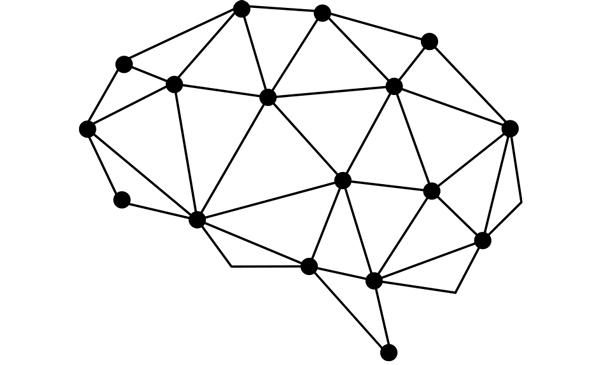 1061px-Cambridge_Analytica_logo