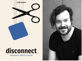 disconnect01