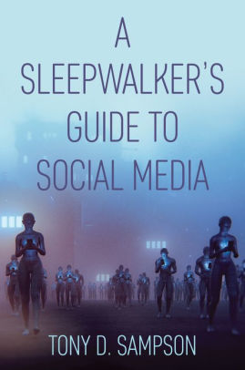 SLEEPWALKER_COVER